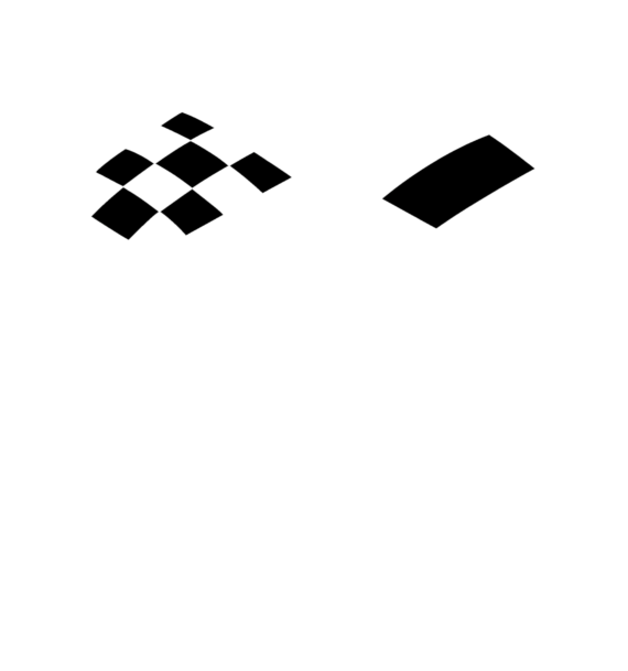 official-dealer-2021-wit