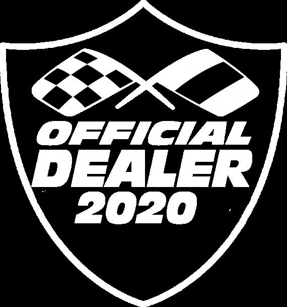 official-dealer---Copy-WIT